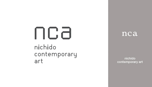 nca | nichido contemporary art