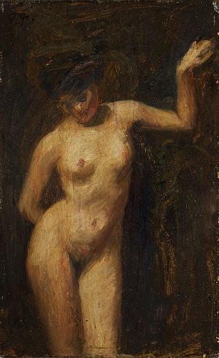 191128_003.jpg