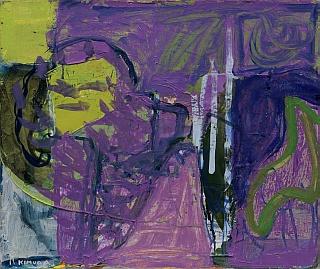 200313_002.jpg