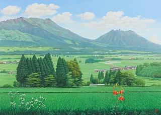 200226_002.jpg