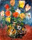 第1回 春の現代洋画展