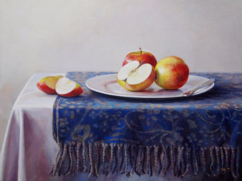P12 食卓のりんご.jpg