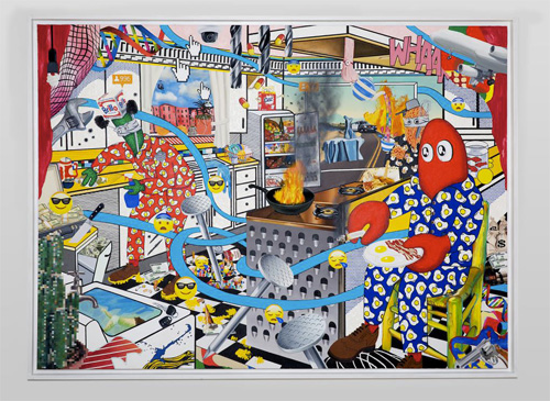 Kitchen-Chaos-Philip-Colbert.jpg