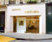 Galerie Nichido Paris