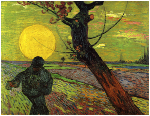 Sower with Setting Sun.jpg