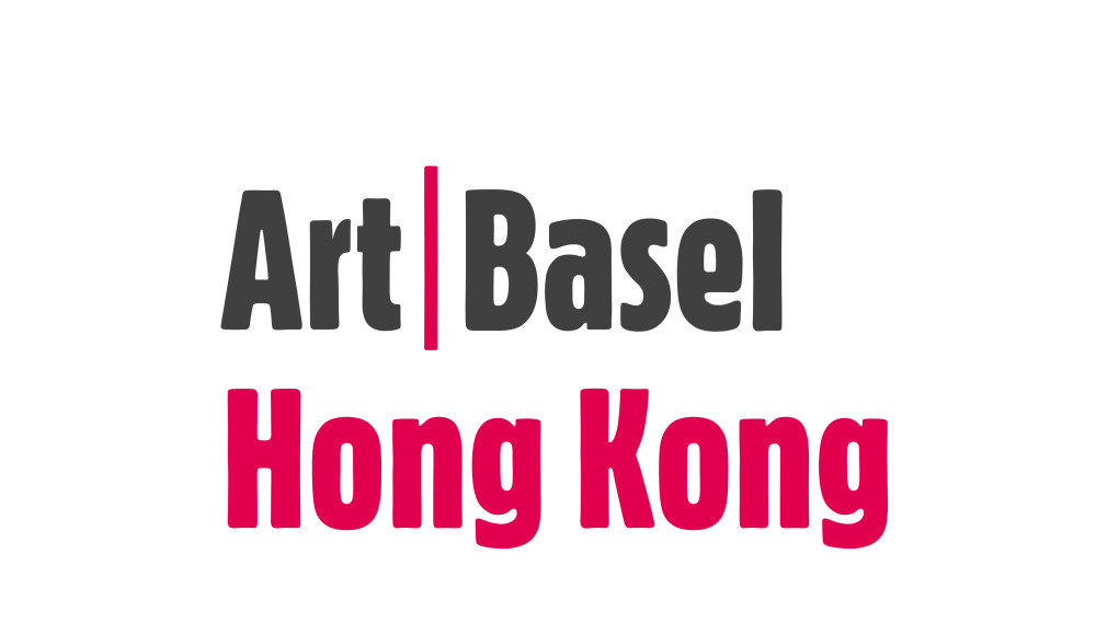 AB_Hong-Kong_Pos_RGB_Color-1000x580.jpg