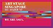 img_Singapore_20160927061320_110.jpg